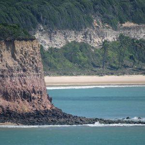 Praia da Pipa – Fernando de Noronha